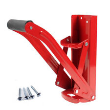 Lever Arm Beer Drink Can Crusher Cans Bottle Opener Recycling Crush Smasher Tool