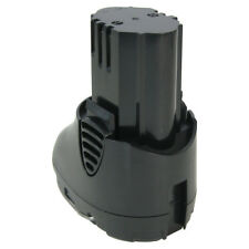 Werkzeug LiIon AKKU 10,8V 2500mAh für Dremel 8001-01 757-01 855-02 26150855JD