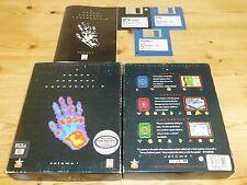 Los hermanos de mapa de bits Colección Volumen 1-PC-Caja Grande