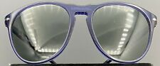 """Persol 9649-S 1015/58 """"Cobalto"""" Sunglasses-Polarized"""