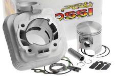 Kit cylindre culasse aluminium Malossi 120 Peugeot Trekker Vivacity 100 3111081