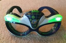 Discovery Kids Dual Vision Night Goggles See In The Dark Spy