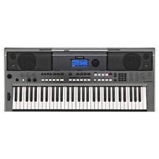 Yamaha PSR-E443 61-key Arranger Synthesizer Keyboard 340 S650