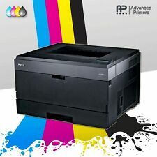 price of Dell 2330dn Printer Travelbon.us