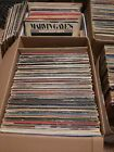 $5/ea Vinyl Records, Pick & Choose LPs Rock/Soul/Jazz/R&B/Country/ETC 10/27