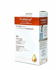 Foltene Hair And Scalp Treatment For Women