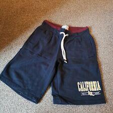 X2 Pairs Of SoulCal Shorts Mens Small