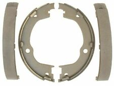 For 2010-2016 GMC Terrain Brake Shoe Set Rear Raybestos 55421YV 2011 2012 2013