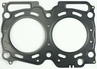 CYLINDER HEAD GASKET FOR SUBARU FORESTER (SF,SF5) 2.0 S TURBO AWD (2001-2002)