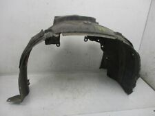 Wheel Housing Liner Wheel Arch Paneling Front Right Nissan x-Trail (T31) 2.0 DCI