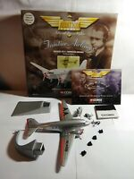 CORGI AA 1:144 1ST ISS. DOUGLAS DC-3 AMERICAN AIRLINES 1ST COMMERCIAL DC-3 47102