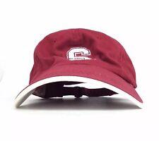 Stanford Cardinal Red Baseball Cap Hat Adj Adult Size Cotton