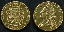 Berühmter Personen Medaillen aus Großbritannien