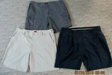 Men'S Size 42/44 Pants & Shorts Lot