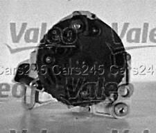 VW Transporter T4 70Xa Eurovan 70XA 70XD Alternator VALEO 2.0L 1990-2003
