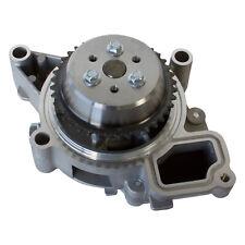 Engine Water Pump GMB 130-7350AH