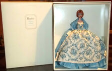 Barbie PROVENCALE SILKSTONE by Robert Best  anno 2001 CODE  # 50829