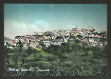 AD7599 Pescara - Provincia - Bussi sul Tirino - Panorama