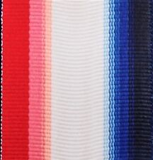 WW1 1914-15 STAR MEDAL RIBBON REPLACEMENT MOUNTING ANZAC