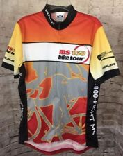 Voler Unisex Adults Cycling Jerseys  da112b613