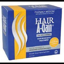 Hair A-Gain Hair Loss Treatment - 300ml