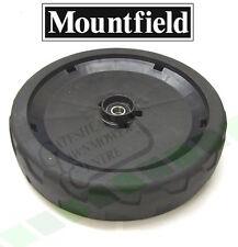 Mountfield SP535 HW Rear Wheel / Back Wheel (280mm) inc Bearing