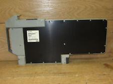 Foxboro P0961FR-0N Control Processor CP60 Used GPP
