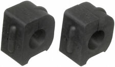 Suspension Stabilizer Bar Bushing Kit Front Parts Master K7222