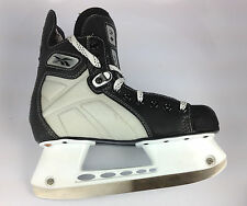 Rbk 4k Jr Hockey Skates SIZE 5
