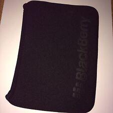 "Blackberry Playbook 7"" HDW-34728-001/Bolsa Estuche Protector"