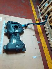 A4514710101 - Fuel Tank MERCEDES Smart ForTwo (451)