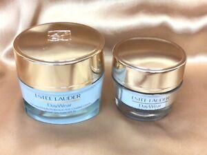 Estee Lauder DayWear Advanced Multi Protection Anti-Oxidant SPF 15 Creme Choose!
