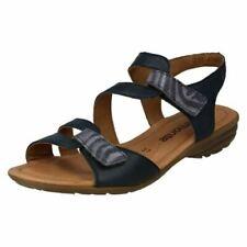 Ladies Remonte R3662 Casual Summer Sandals