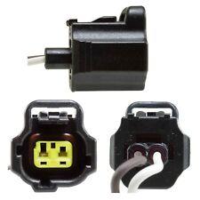 Engine Camshaft Position Sensor Connector fits 1996-2008 Mercury Mystique Cougar