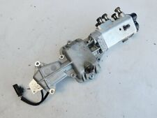 Maserati 4200 GranSport M138 F1 Transmission Gearbox Hydraulic Actuator J120