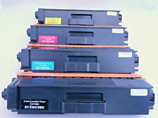 one Set TN-315 TN315 Toner Cartridge for Brother MFC-9970CDW 9465CDN HL-4570CDW