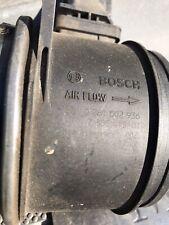 Luftmassenmesser für BMW 35d E61 06-10  7805415-01   Bosch 0 281 002 936