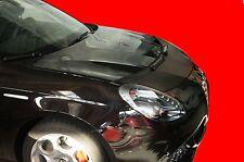 Alfa Romeo Giulietta 2010- Auto CAR BRA copri cofano protezione TUNING