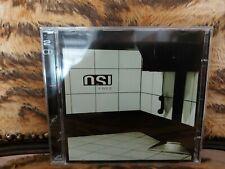 OSI - Free (Ltd. 2CD 2006)