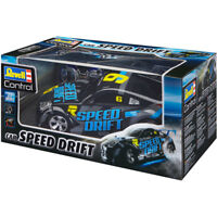 Revell Speed Drift Remote Control RC Car 24483 NEW
