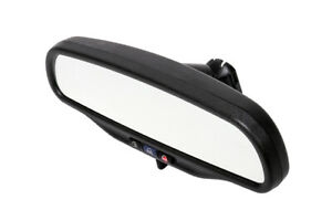Genuine GM Mirror Inside 22905183