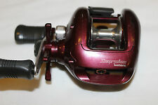 SHIMANO SCORPION 1500-MADE IN JAPAN-Nr-210
