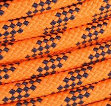 69Mtrsx 11mm Static Kernmantle ROPE Response/Rescue/Climbing/Abseiling Arborist