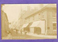 More details for south street dorchester rp pc used hills & rowney ab274