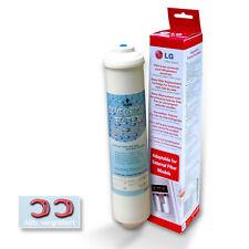 Wasserfilter LG 5231JA2010B  (3890JC2990A), Kühlschrank (27,99€/1Stk)