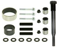 PRIMARY DRIVE CLUTCH TUNE UP REBUILD KIT YAMAHA RX1 RX-1 10 RX10 MOUNTAIN 2004