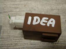 Fiat Idea Relais A610009AO