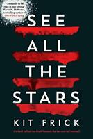 See all the Stars by Frick, Kit Book The Fast Free Shipping