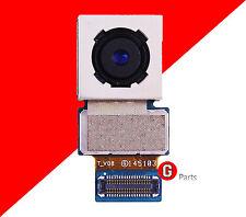 Origin.✅ Samsung Galaxy Note 4 N910F Haupt Kamera Hinten Rück Kamera Back Camera