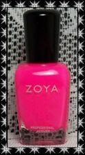 Zoya *~Ali~* Nail Polish Nail Lacquer 2009 La-Di-Da Creme, Cream